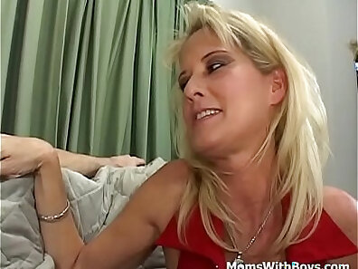fucking in HD, guy, hot mom, mature women, old with young, older woman fucking, vintage in high-quality, young babes xxx movie