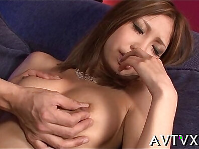fucked xxx, fucking in HD, japanese models, oriental in HQ, pussy videos, vagina, wild banging xxx movie