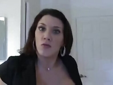 having sex, hot mom, hot stepmom, jerking instructions, old with young, top-rated son vids, young babes xxx movie