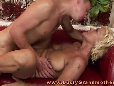 granny movies, HD amateur, pussy videos, sexy granny xxx movie