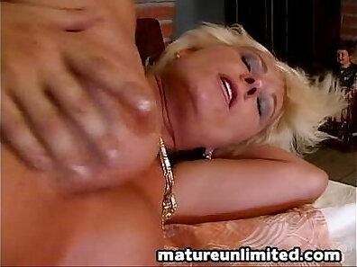 blondies, butt banging, hot mom, wet pussy xxx movie