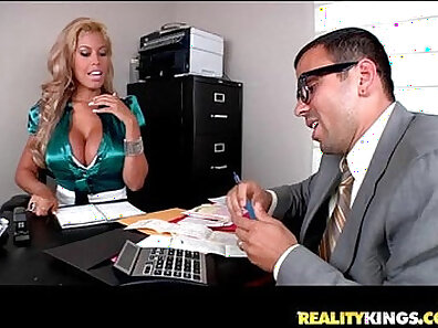 big juggs, cock sucking, dick, dick sucking, massive cock xxx movie