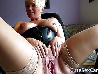 blondies, legs spreading, masturbation movs, pussy videos, sexy mom, webcam recording xxx movie