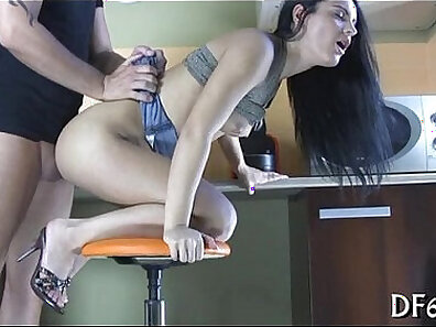 first time sex, losing virginity xxx movie