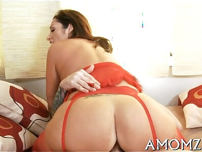 cock hungry, cock sucking, dick, girl porn, lesbian sex, older people xxx movie