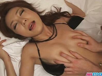 charming ladies, japanese models, sexy mom xxx movie