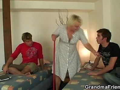 granny movies, naked women, old guy movies, threesome fuck xxx movie
