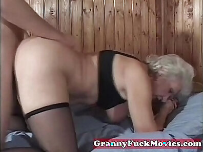 granny movies, mature women, older woman fucking, pussy videos xxx movie
