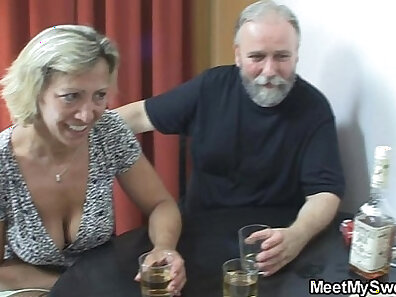 granny movies, having sex, perverted porn xxx movie