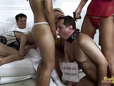 cock sucking, cuckold fetish, naked mistress, virginity xxx movie