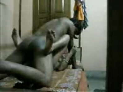 desi cuties, free tamil xxx, girl porn, lesbian sex, top indian, uncle fucking xxx movie