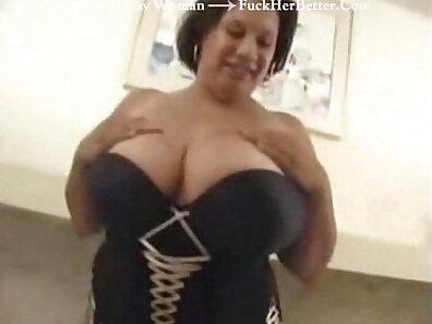fatty, having sex, mature women, older woman fucking xxx movie