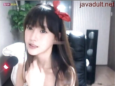 free korean vids, fucking in HD, girl porn, lesbian sex xxx movie