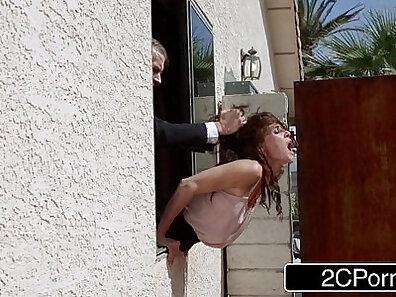 bride sex, fucking wives xxx movie