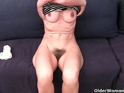 french hotties, granny movies, hot grandmother, pussy videos xxx movie