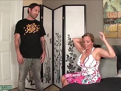 boobs in HD, enormous boobs, guy, hot mom, sexy mom xxx movie