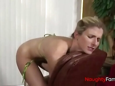 anal fucking, brutal sex, having sex, hot mom, naughty babes, perverted porn, top-rated son vids xxx movie