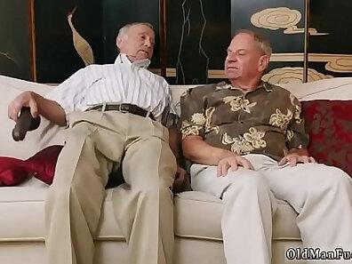 fucking dad, pregnant women, vibrator vids xxx movie