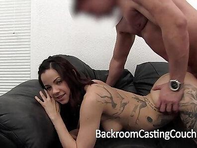 anal fucking, audition humping, joy, weird freaks xxx movie