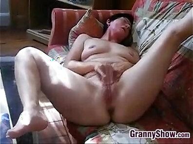 clitoris, granny movies, horny and wet, pussy videos xxx movie