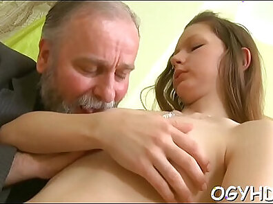 old with young, pussy videos, random dude, young babes xxx movie