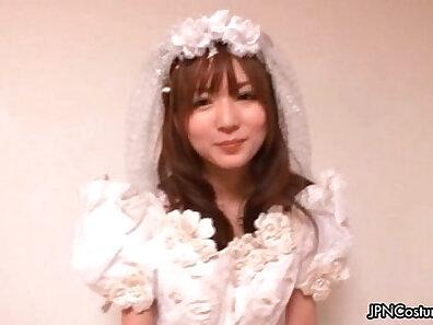 bride sex, hot babes, japanese models, making love, sex in uniforms xxx movie