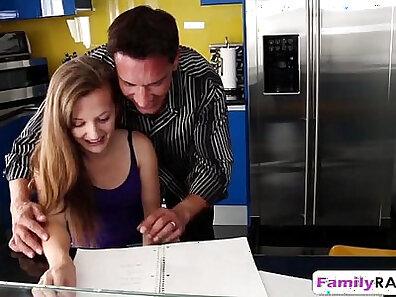 daughter porn, fucked xxx, fucking dad, stepdad having sex, stepdaughter porn xxx movie