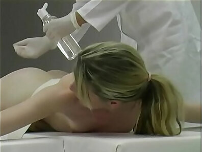 painful drilling, sexual punishment xxx movie