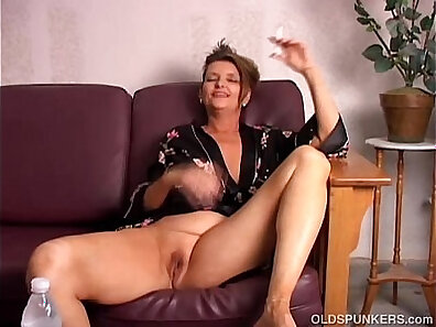 boobs in HD, gorgeous ladies, huge breasts, juicy pussy, pussy videos, wet pussy xxx movie