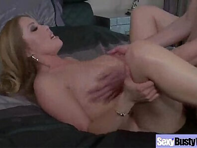 busty women, fucking in HD, fucking wives, girl porn, lesbian sex, mature women, older woman fucking, private sextapes xxx movie