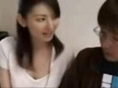 free korean vids, gorgeous ladies, sexy philippinas xxx movie