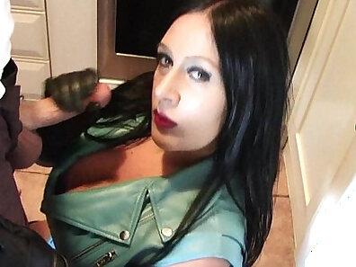 boobs in HD, cock sucking, dick, dick sucking, enormous boobs, enormous dick, girl porn, leather xxx xxx movie