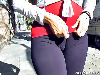 all natural, best cameltoe vids, boobs in HD, butt banging, fucking In public, latin clips, natural boobs HQ, perfect ass xxx movie
