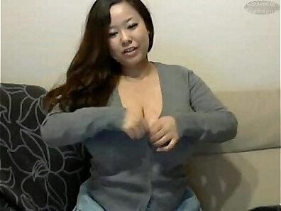 asian sex, HD amateur, no censorship, webcam recording, webcam show xxx movie