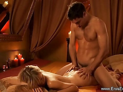 anal fucking, fucking in HD, top exotic vids xxx movie