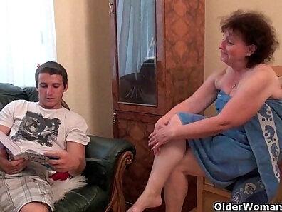 granny movies, hot grandmother, penis videos xxx movie