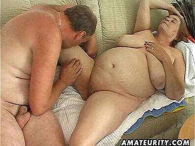 cock sucking, dick sucking, fatty, fucking wives, having sex, HD amateur, mature women, older woman fucking xxx movie