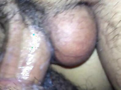 asian sex, closeup banging, pussy videos, sextape xxx movie