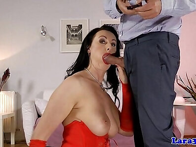 butt banging, cum videos, girls in stockings, mature women, older woman fucking xxx movie