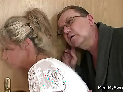 fucking dad, having sex, horny and wet, hot mom, old with young, top-rated son vids, young babes xxx movie