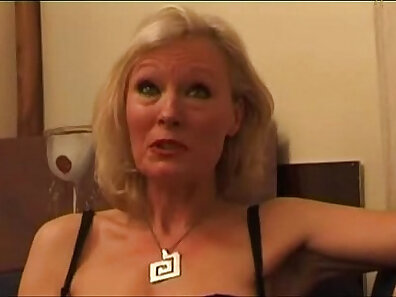 old with young, sexy mom, young babes xxx movie
