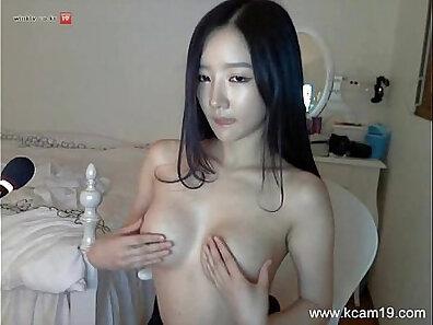 free korean vids, fucking in park xxx movie