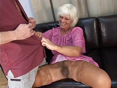 fucking in HD, granny movies, hairy pussy, hardcore screwing, mature women, older woman fucking, sofa sex scenes, young babes xxx movie