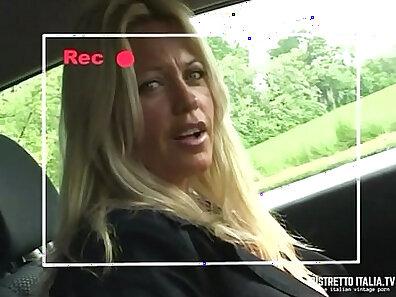 best prostitutes, escort models, reality porno xxx movie