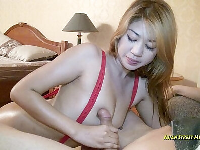 anal fucking, asian sex, having sex, slim woman, street sex HQ xxx movie