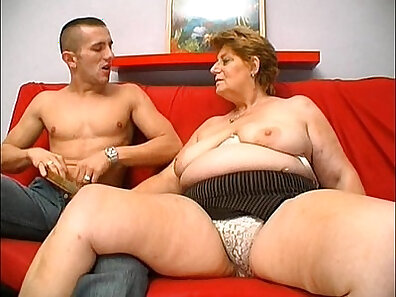 cock hungry, fucking in HD, granny movies, mature women, old guy movies, old with young, older woman fucking, plump xxx movie