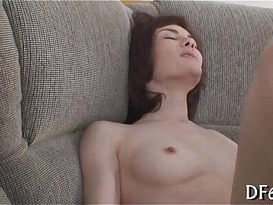 18 yo girls, first time sex, losing virginity xxx movie