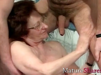 granny movies, old with young, young babes, younger women xxx movie
