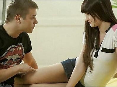licking movs, making love, testicles, wild banging xxx movie