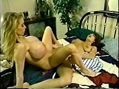 sensual lesbians, sex with 20y xxx movie